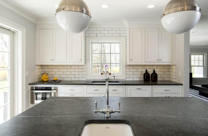 Architect-Interior Design Team Overhauls Sands Point Family Pad   Long Island Press
