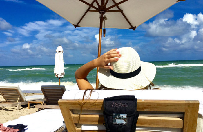 5 Products for a Cooler Beach Season   Long Island Press