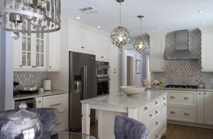 Alure Home Improvements Will Deliver a Truly Alluring Kitchen   Long Island Press