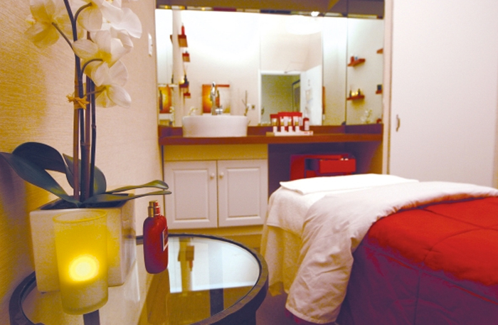 Spa Week: Snap up treatments for $50 (PDF)   Newsday