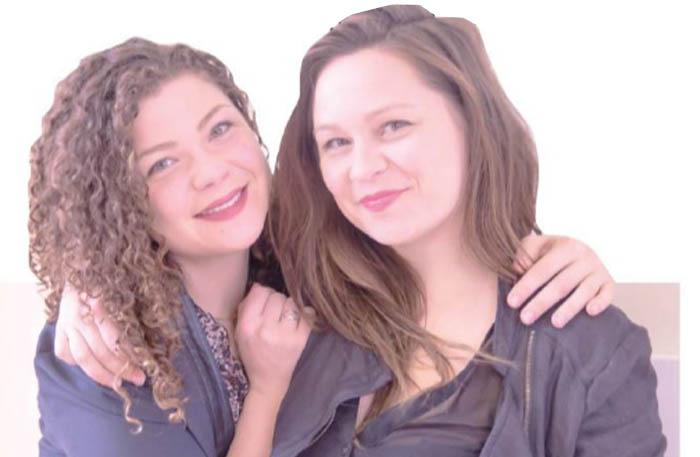 Inspiring Women Designers   Long Island Press