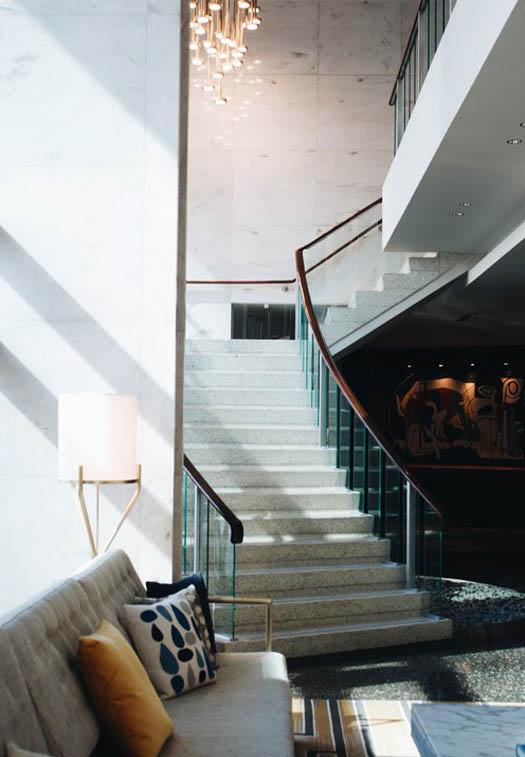 Lifestyle & Interiors