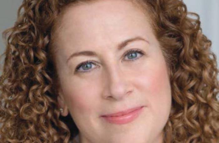 Jodi Picoult: An Open Book   Long Island Press