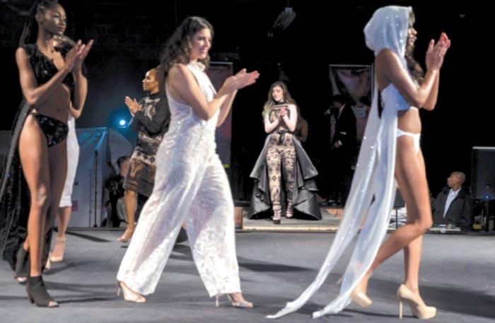 Fall Fashion Frenzy   Long Island Press
