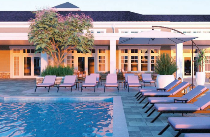 Country Pointe: New Adult Lifestyle Community Offers Luxurious Living   Long Island Press