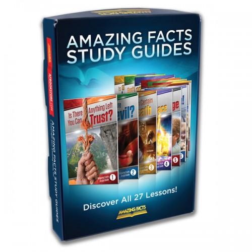 study-guide-box_2[1].jpg