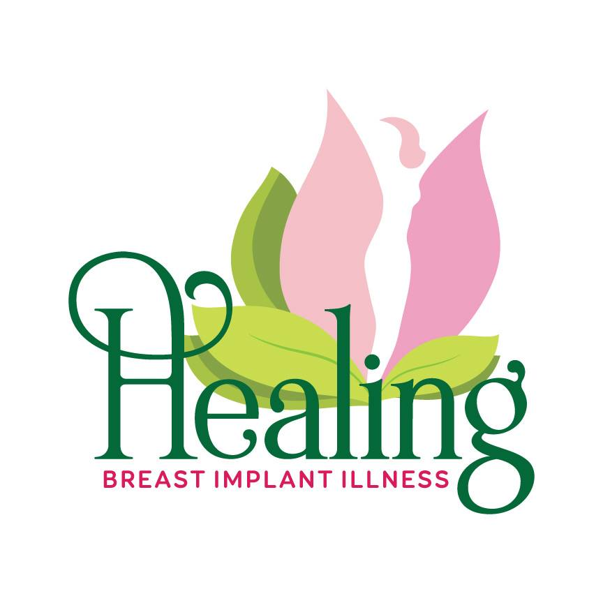 Our personal experience of breast implant illness is the foundation of our wisdom and may it be of benefit to you. If you have breast implants or are thinking of them, please read this website and then join the facebook group for support and access to important research.