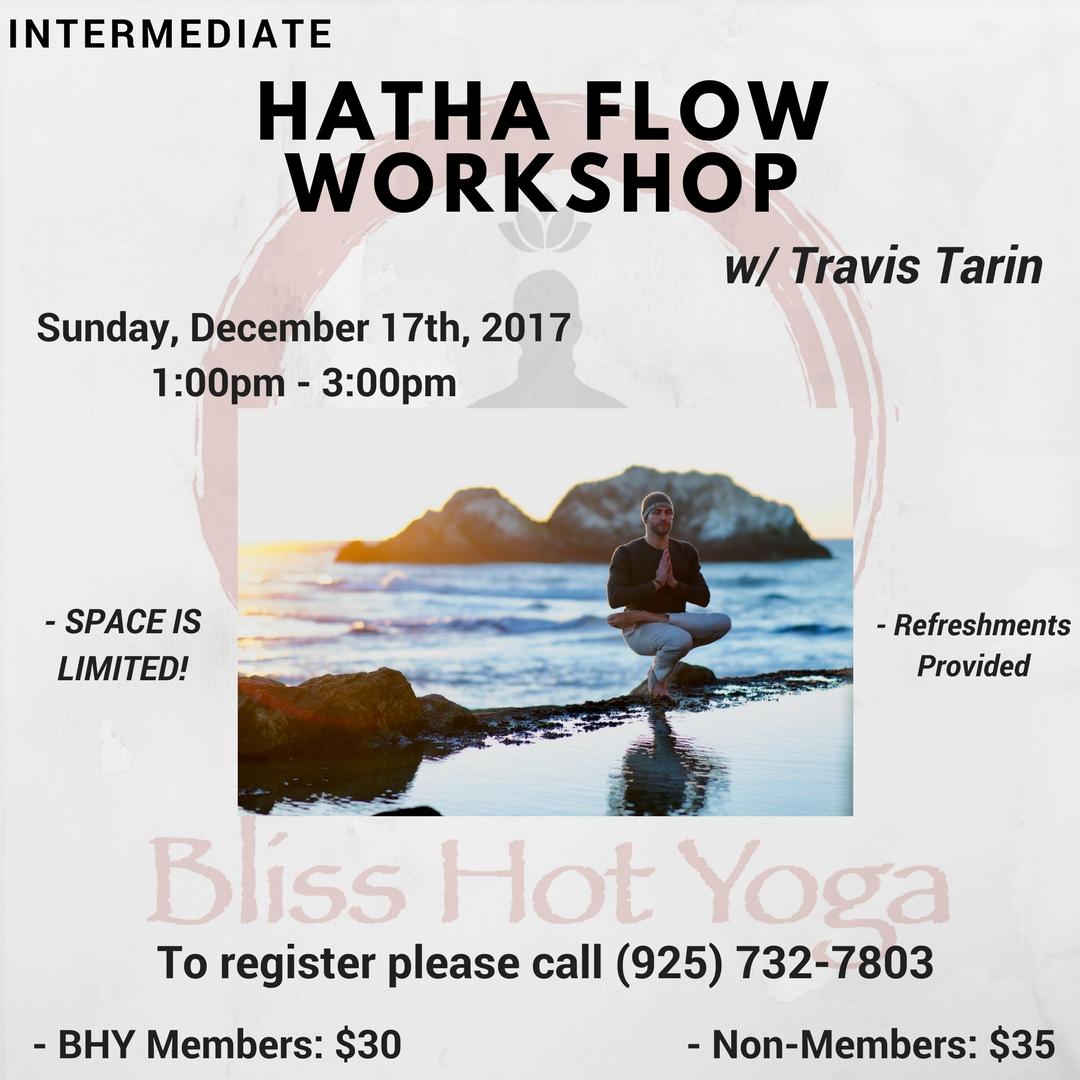 Intermediate Hatha Flow Workshop.jpg