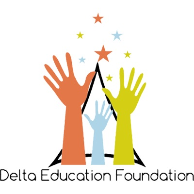 Delta Education Foundation