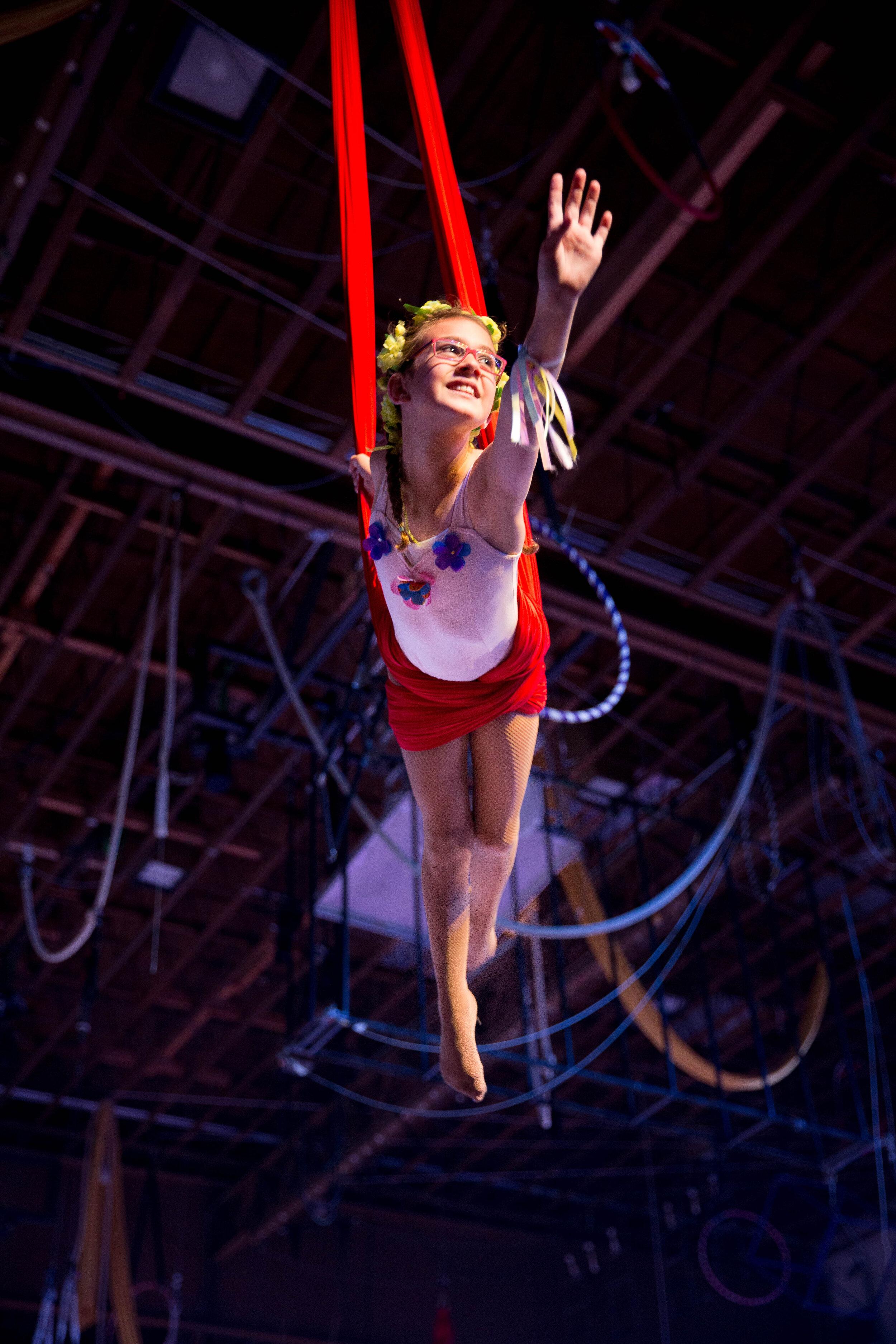 Circus 2019-0600.jpg