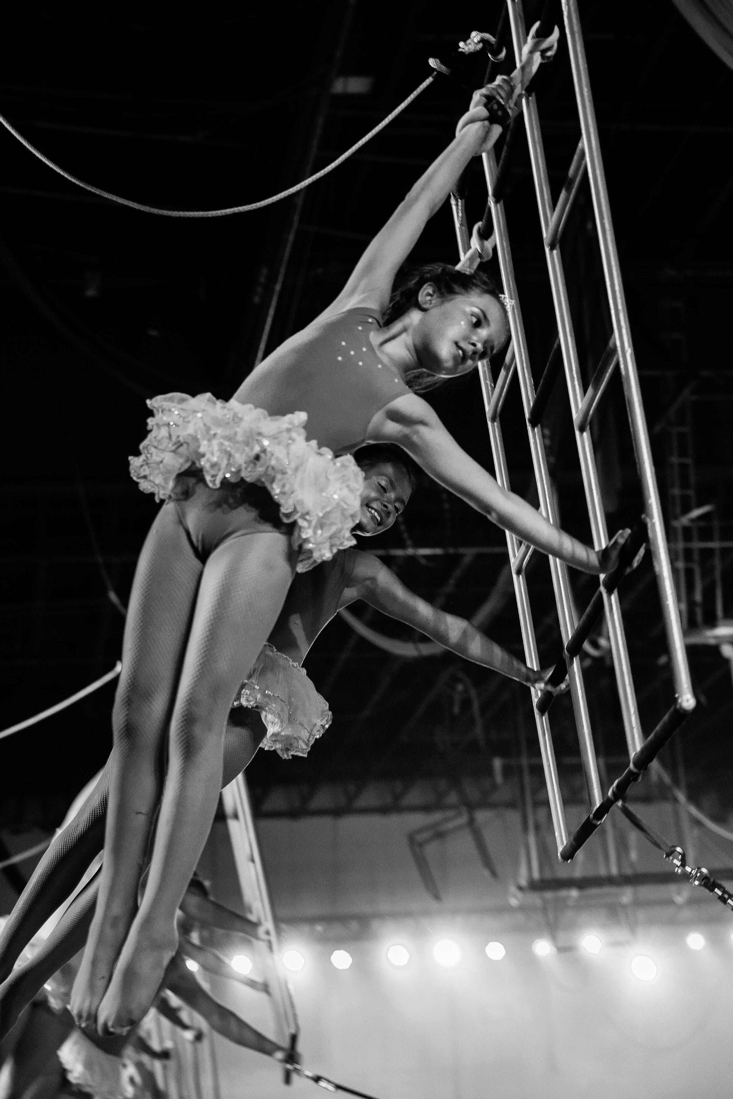 Circus 2019-0868.jpg