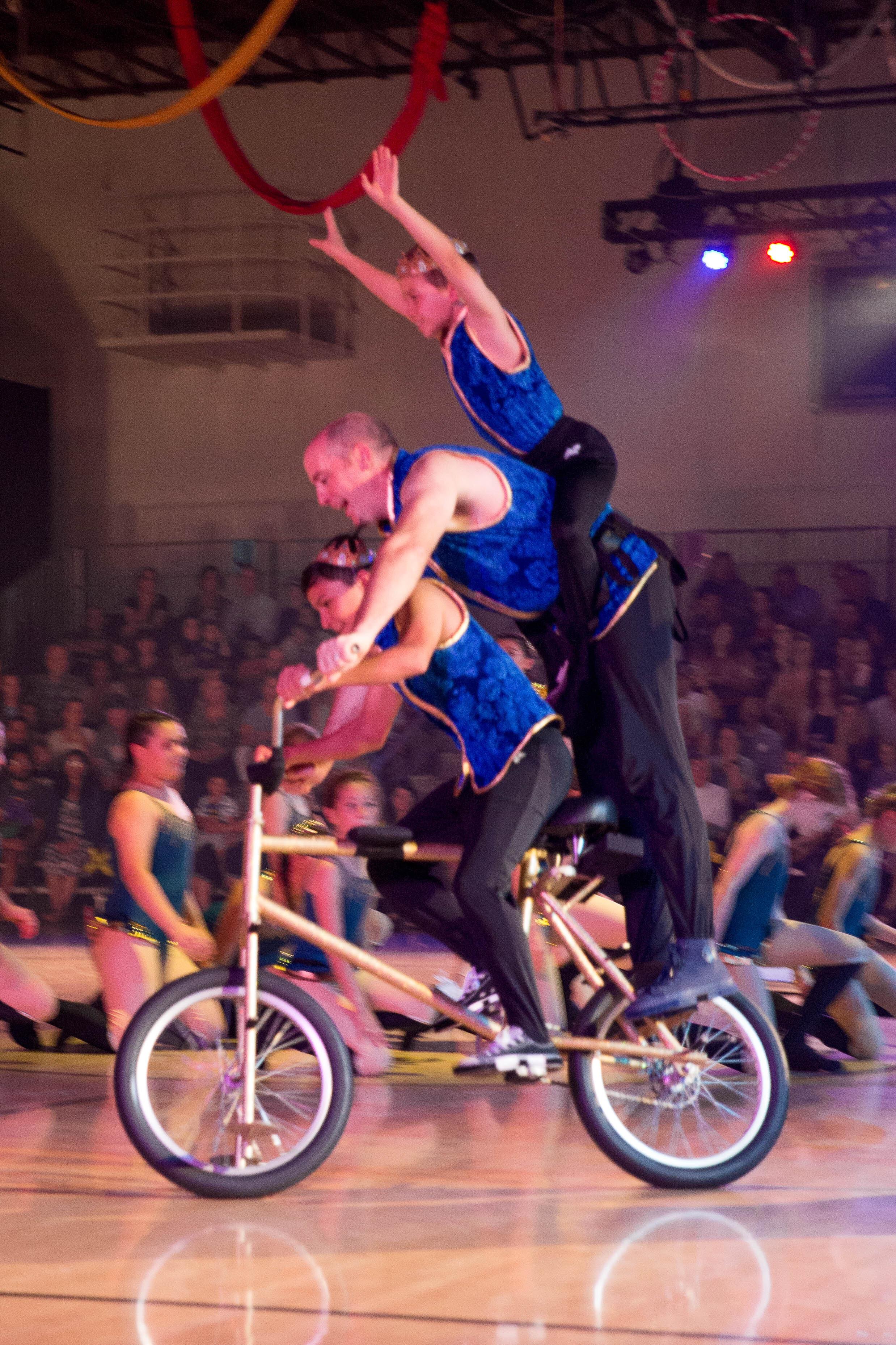 Circus 2019-0932.jpg