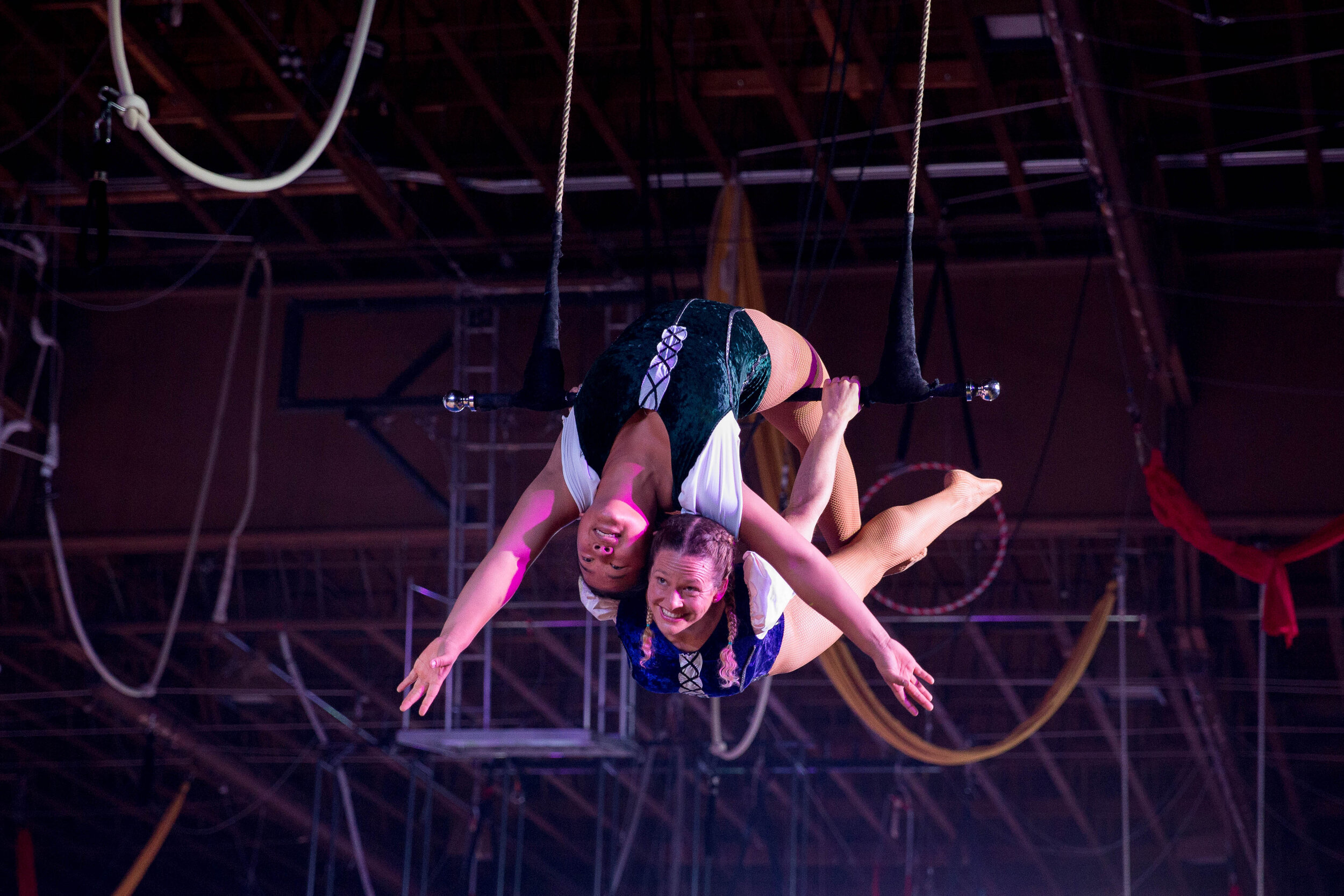 Circus 2019-1099.jpg