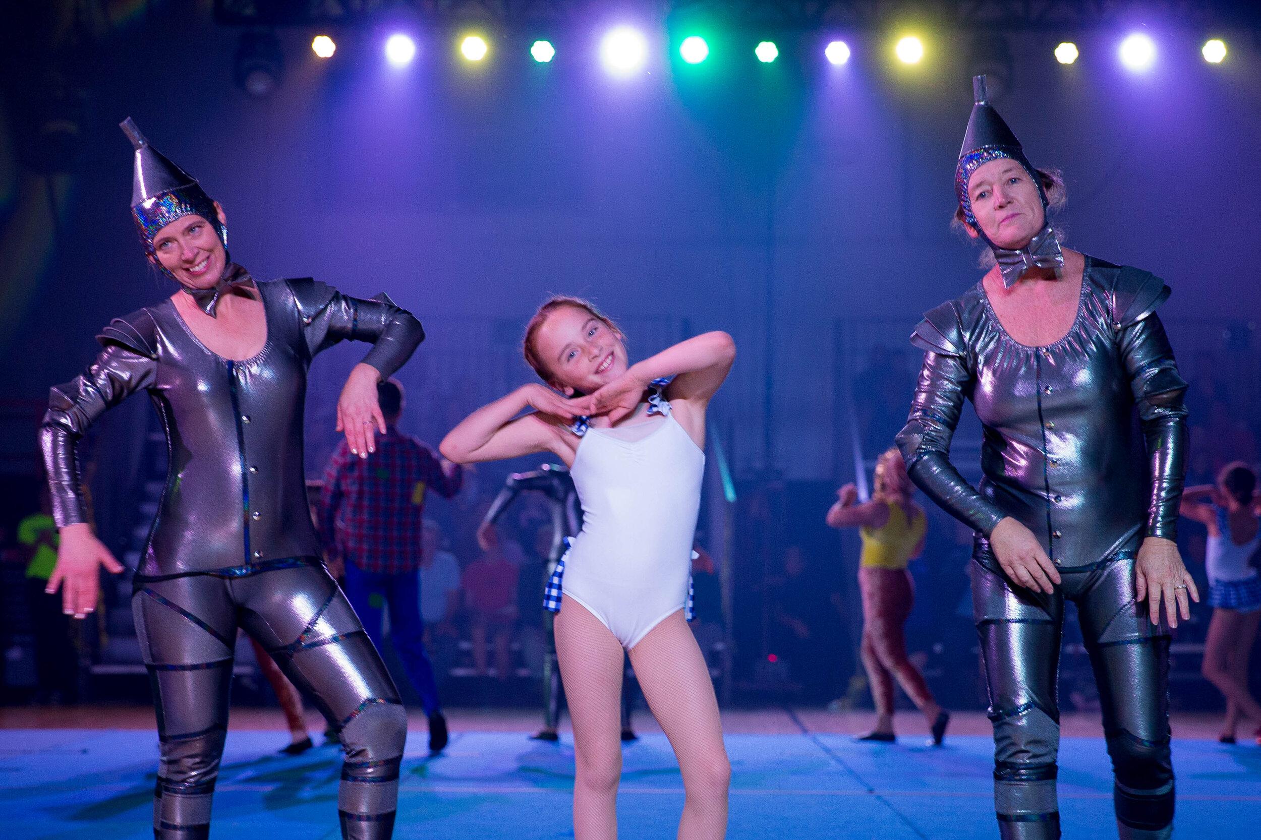 Circus 2019-1666.jpg