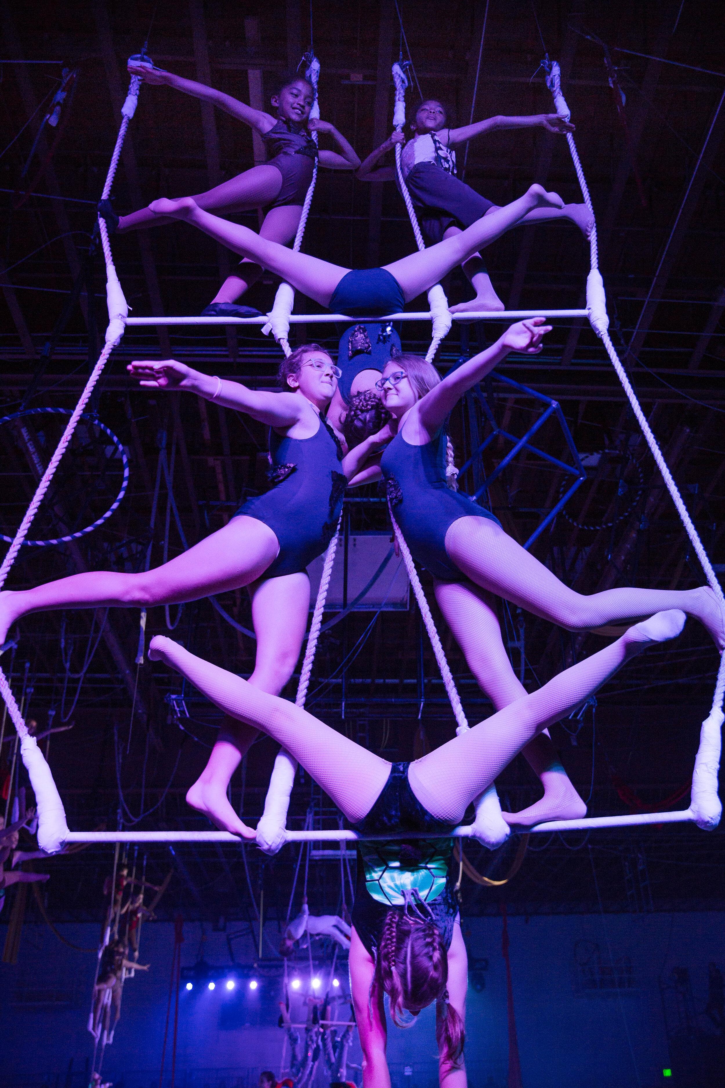 Circus 2019-8441.jpg