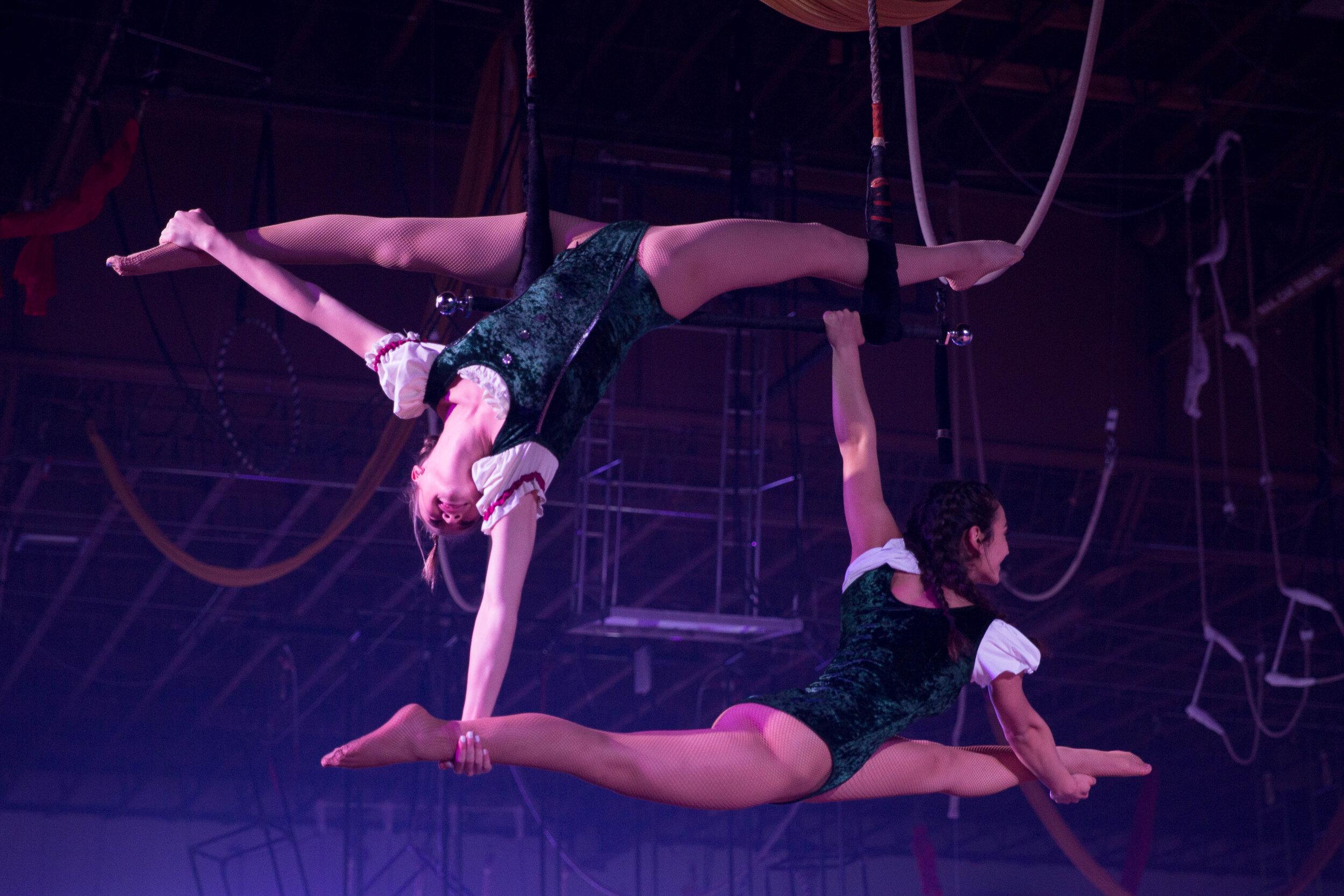 Circus 2019-8581.jpg