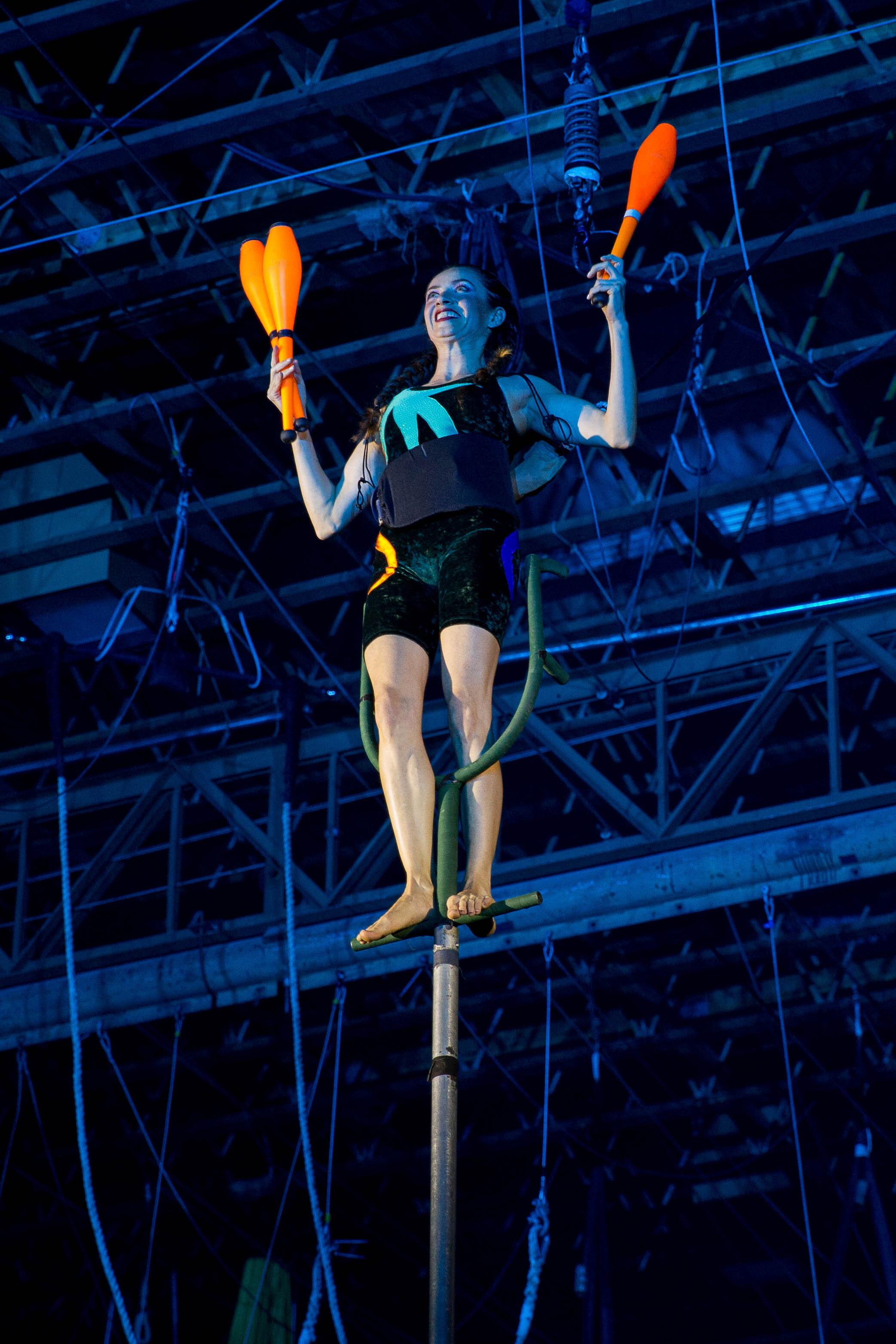 Circus 2019-8878.jpg