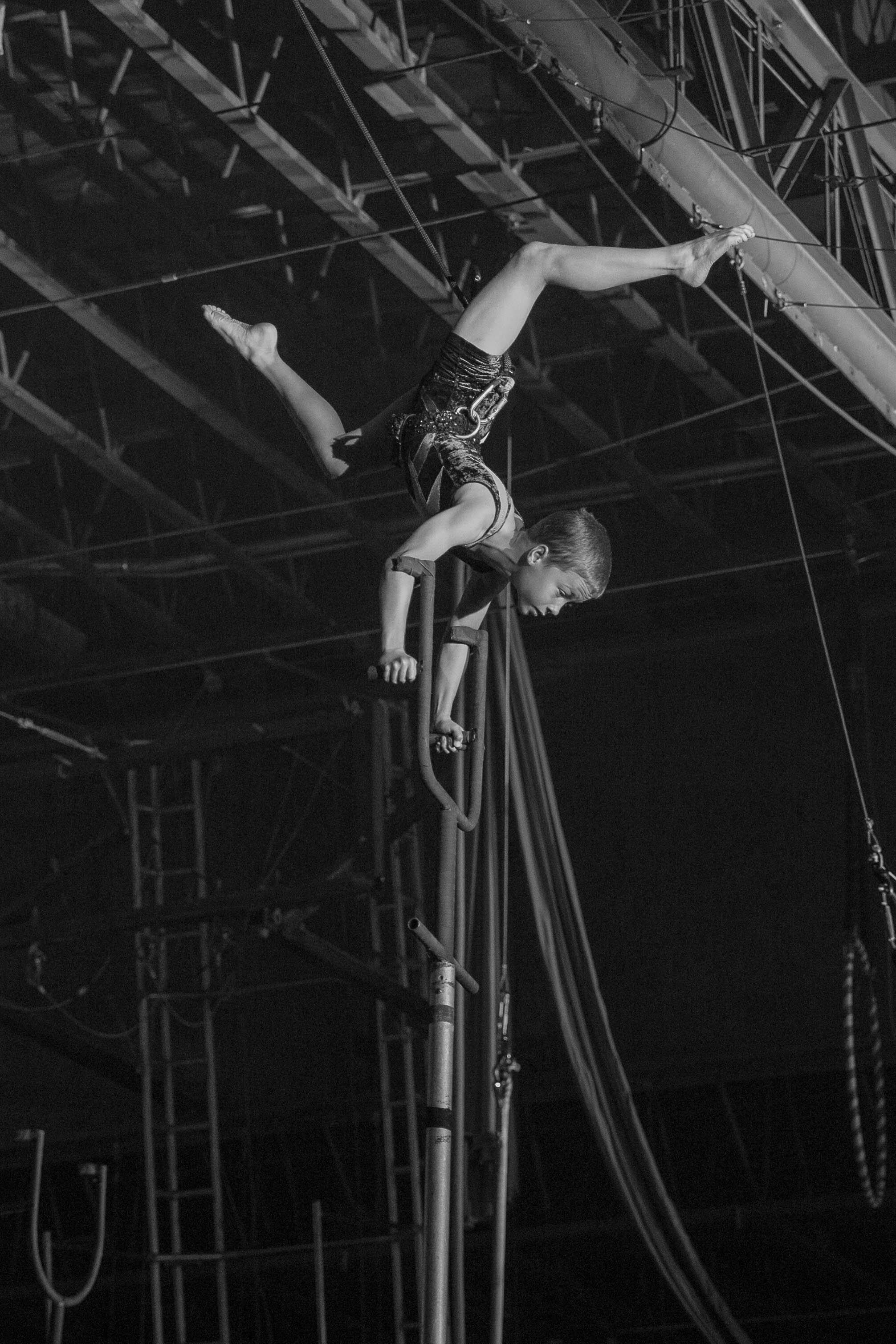 Circus 2019-9331.jpg