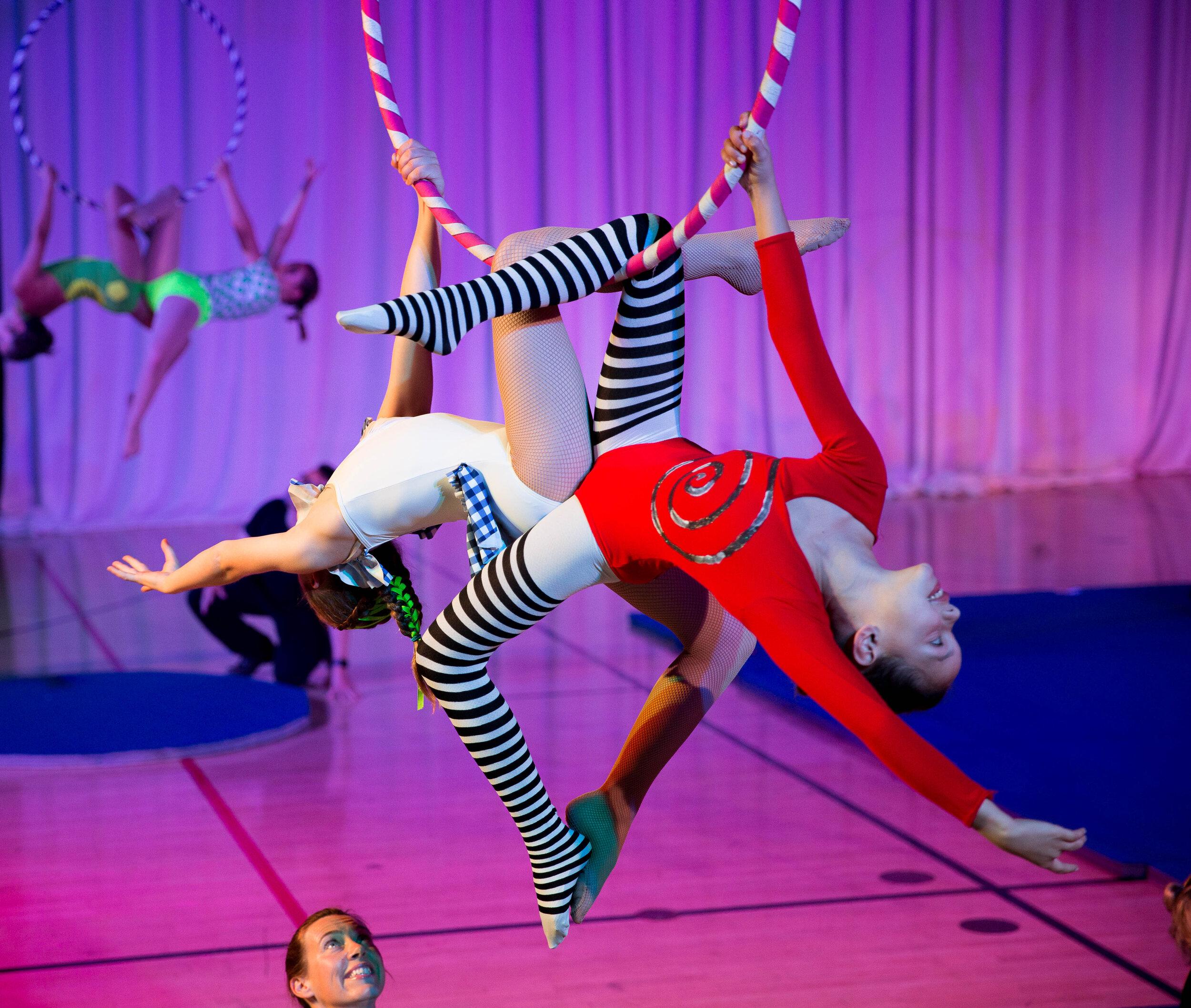 Circus 2019-9357.jpg
