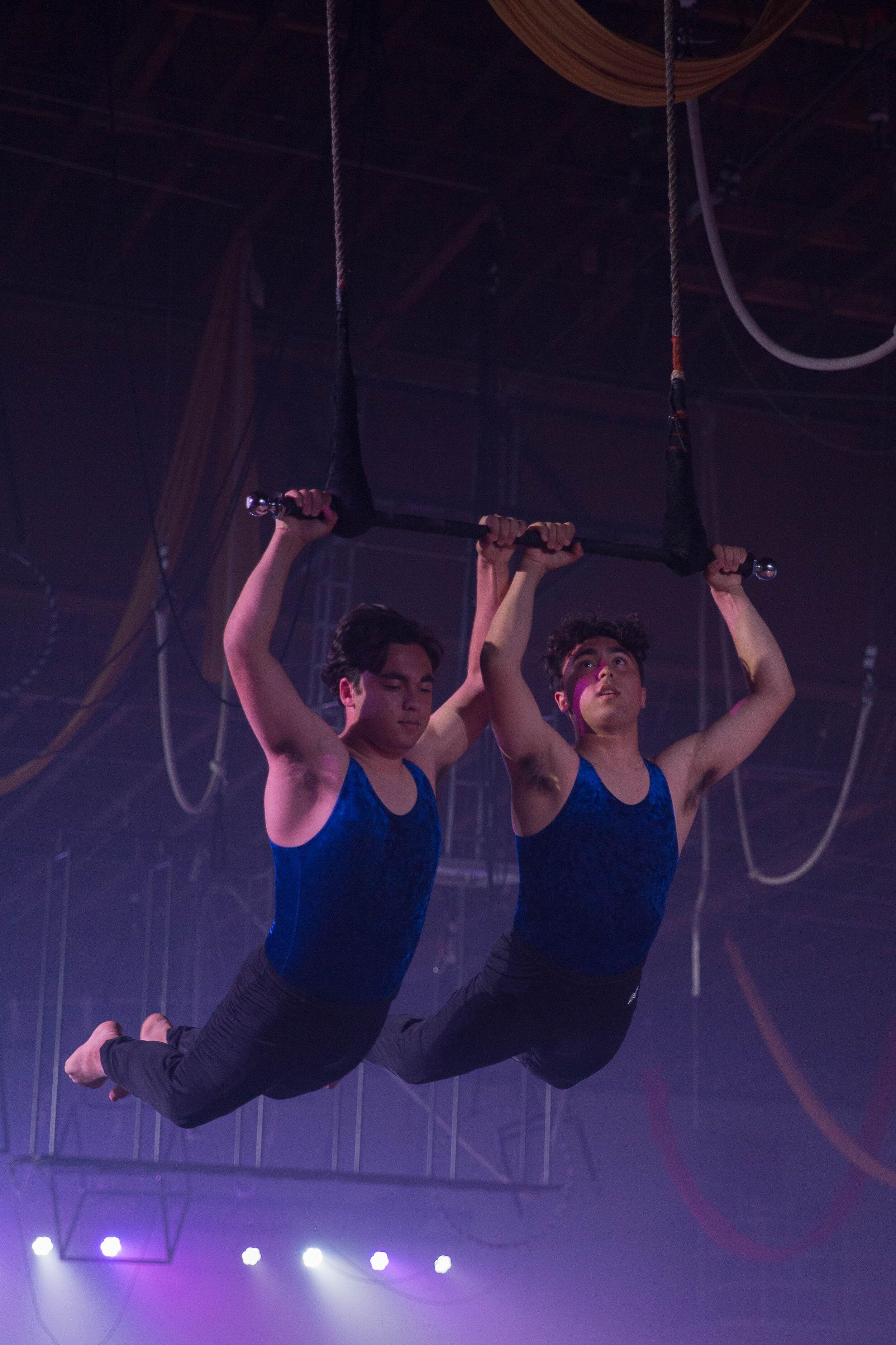 Circus 2019-9731.jpg
