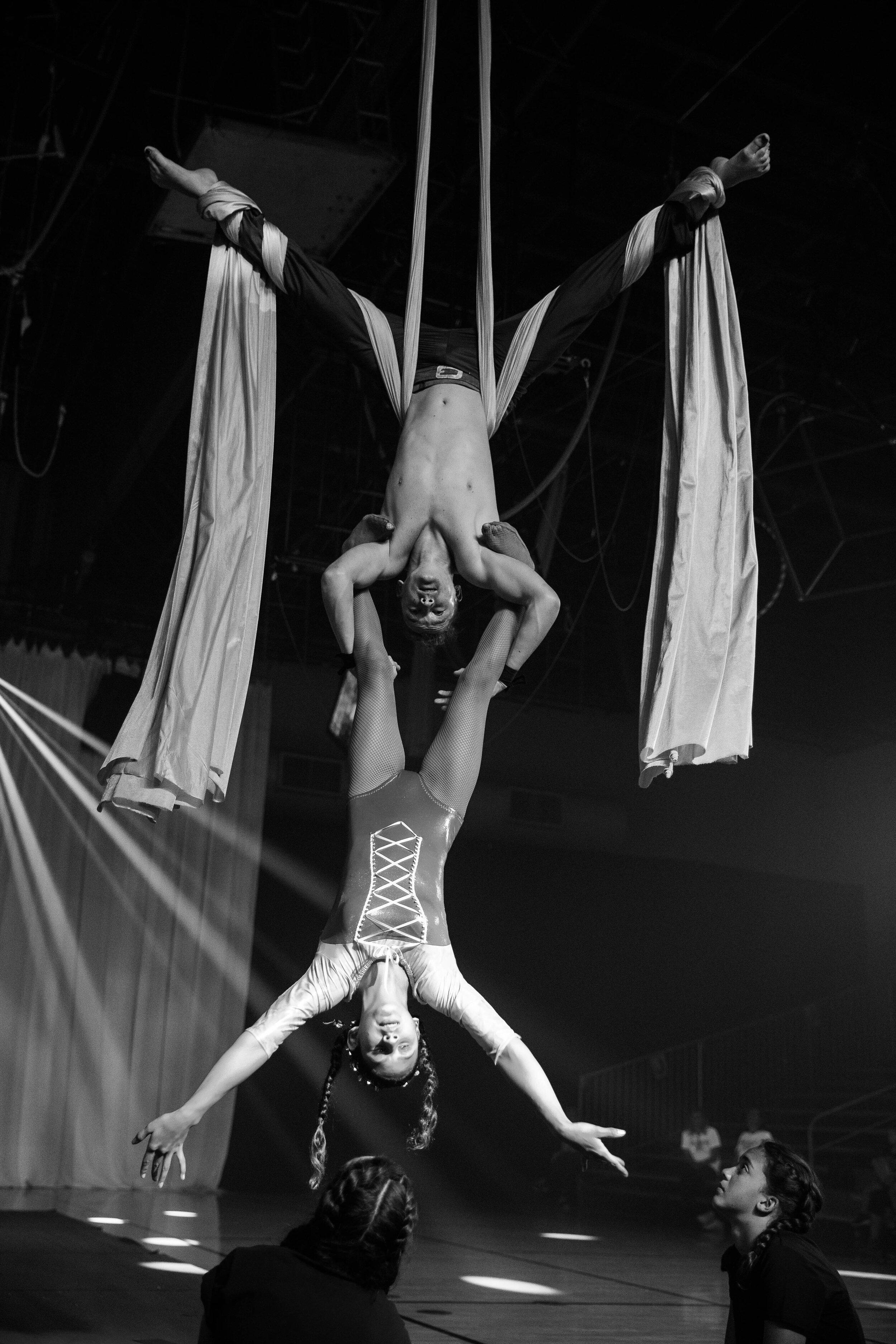 Circus 2019-9789.jpg