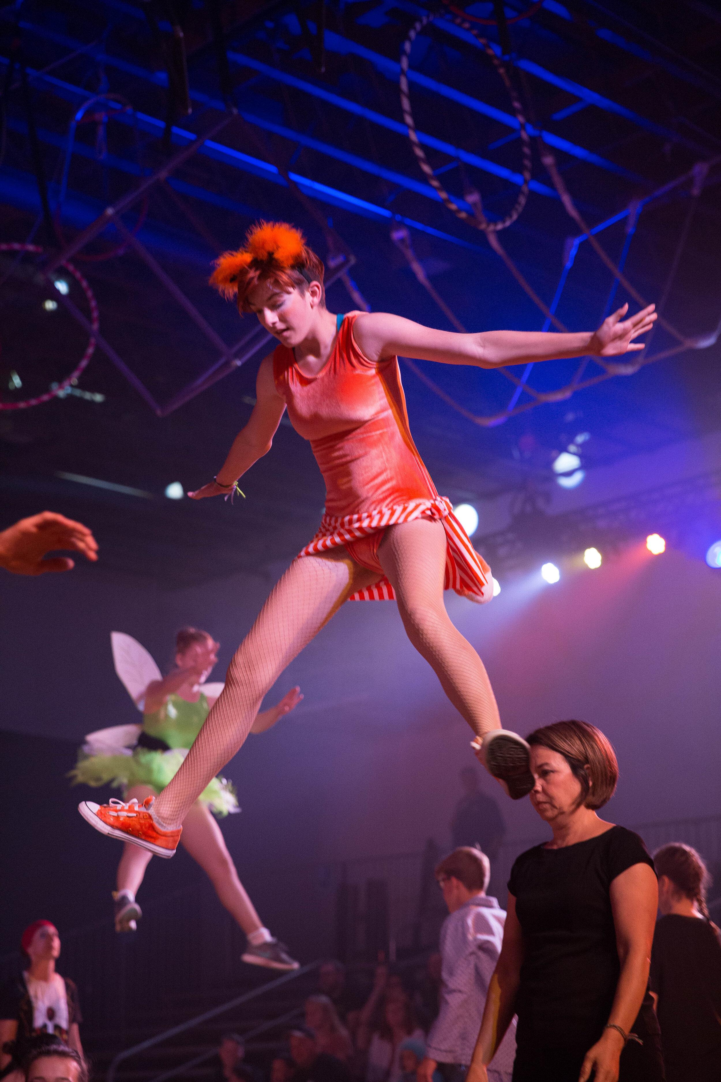 Circus 2019-9914.jpg