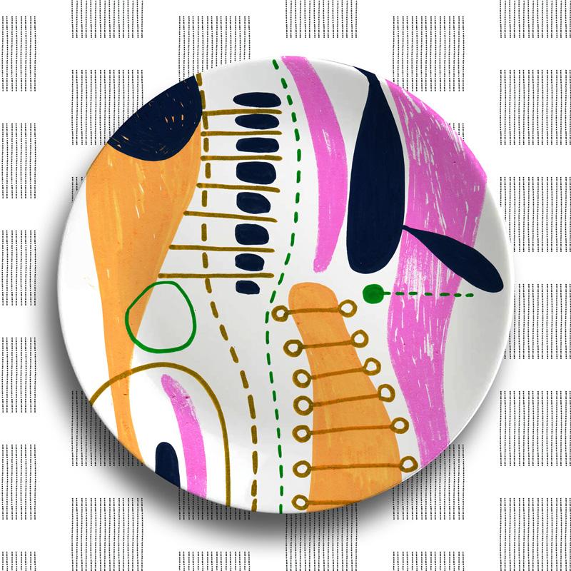 plate_06.jpg