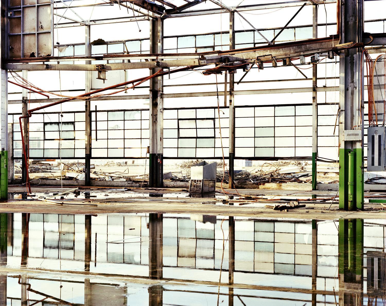 factory04.jpg