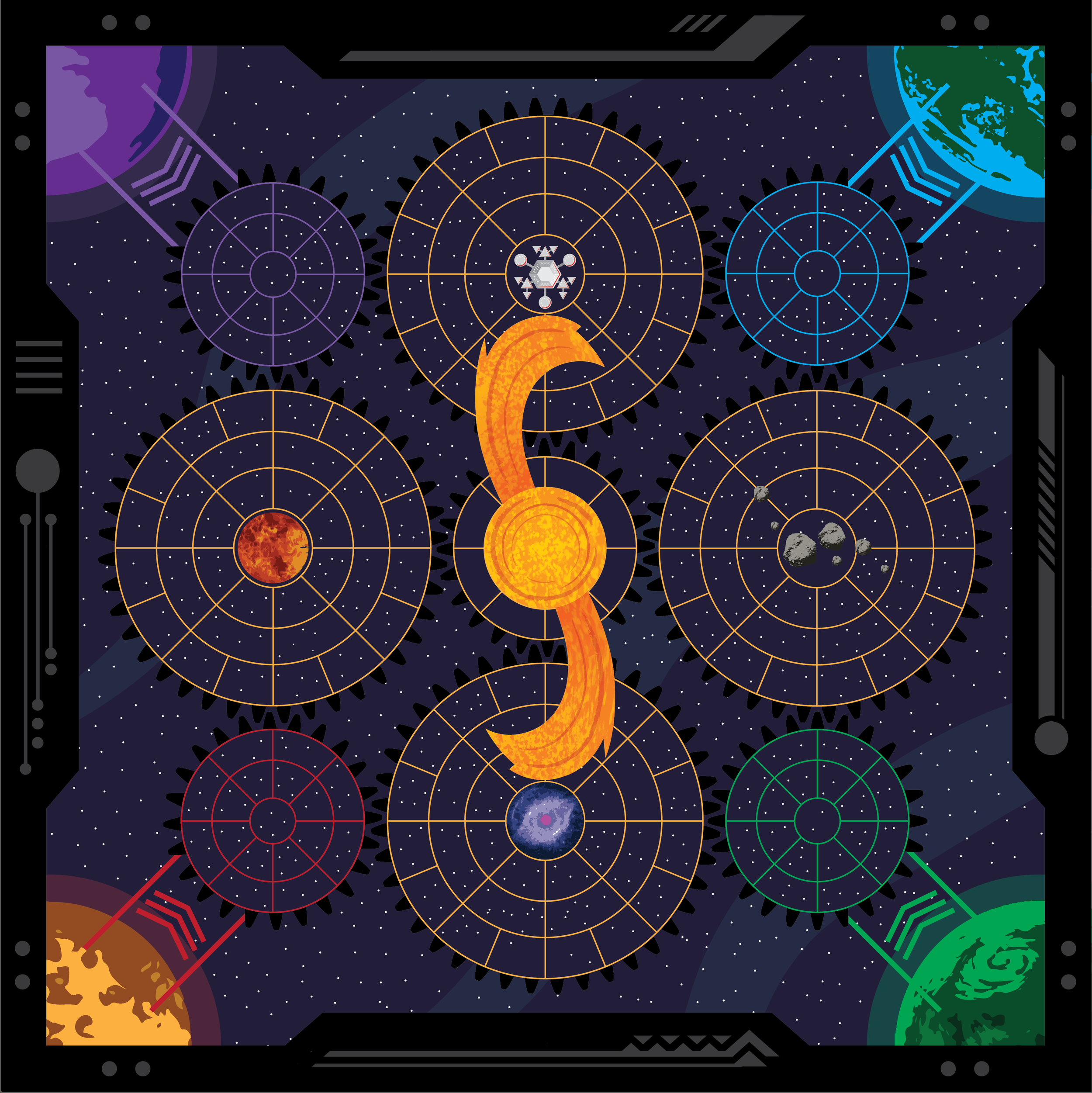 Gameboard Compiled 10-13-16-01.png