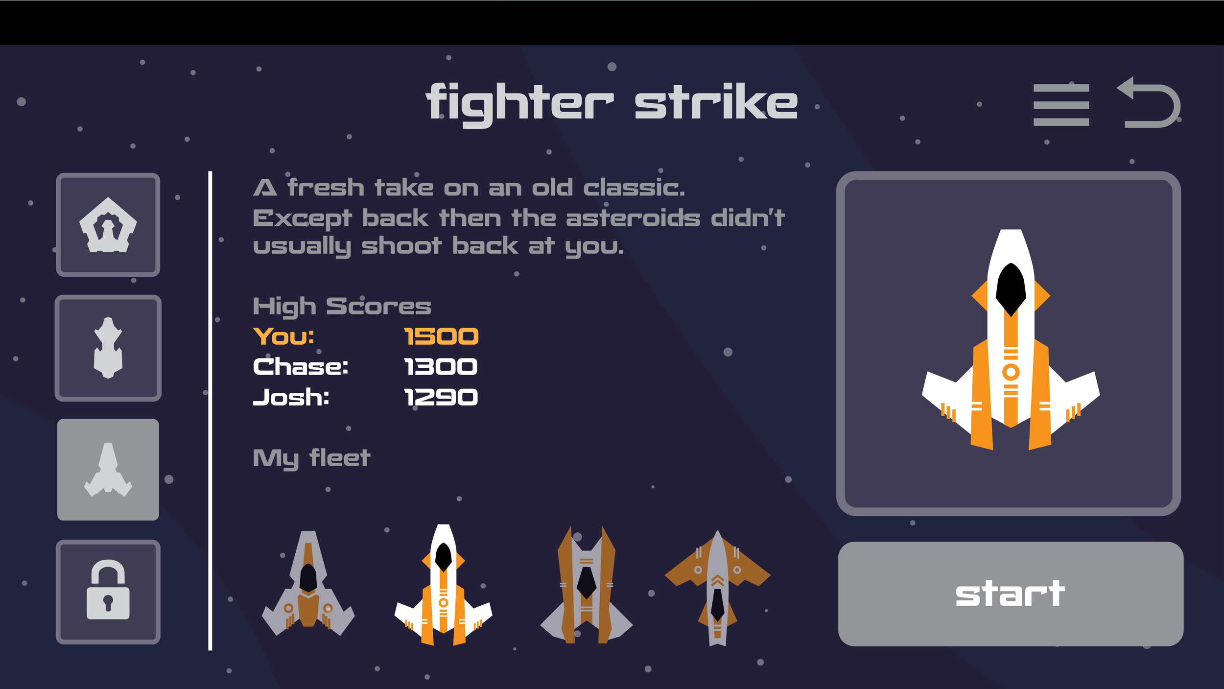 Fighter Arcade Menu-01.png