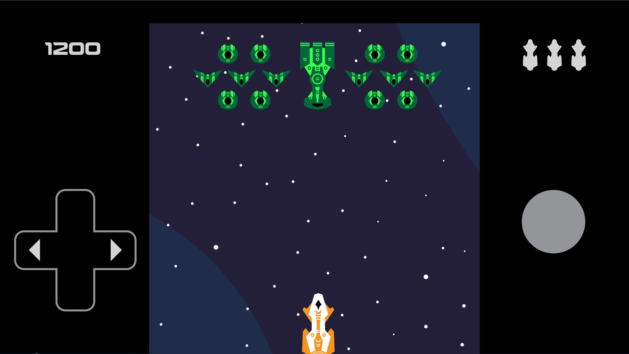 Arcade 1-01.png