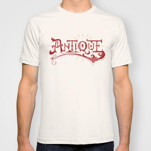 Antique Shirt 1.jpg