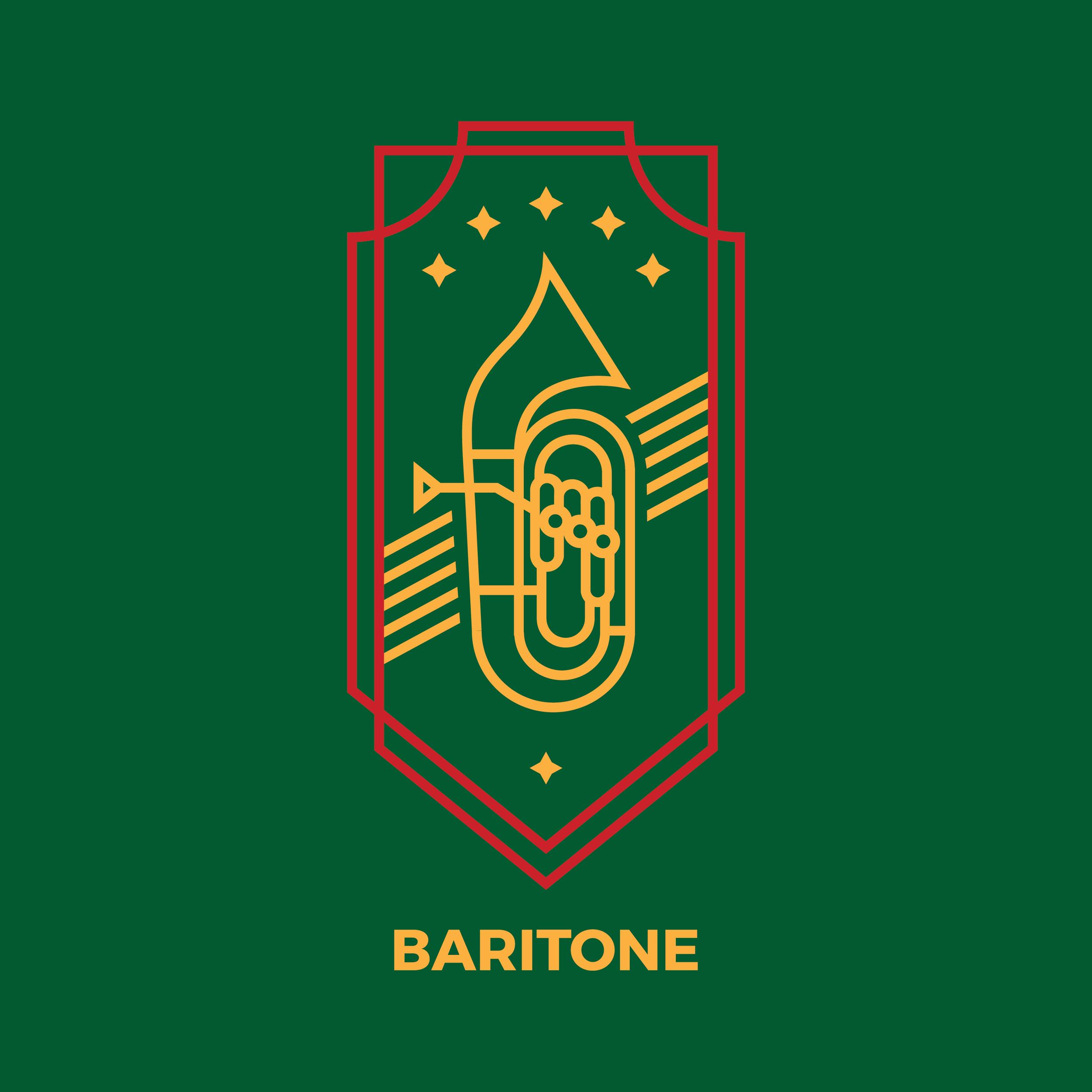 Baritone-01.png