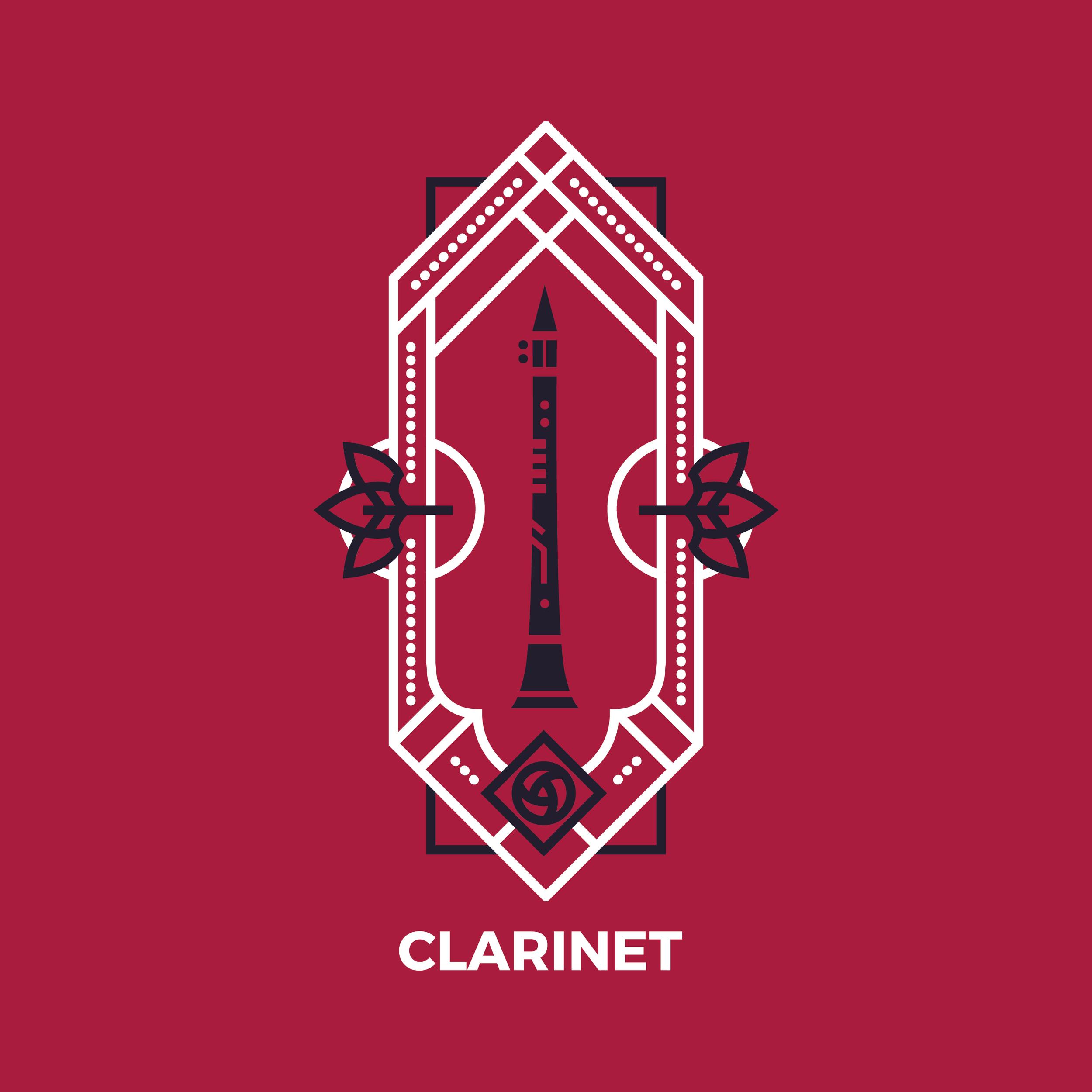 Clarintet-01.png