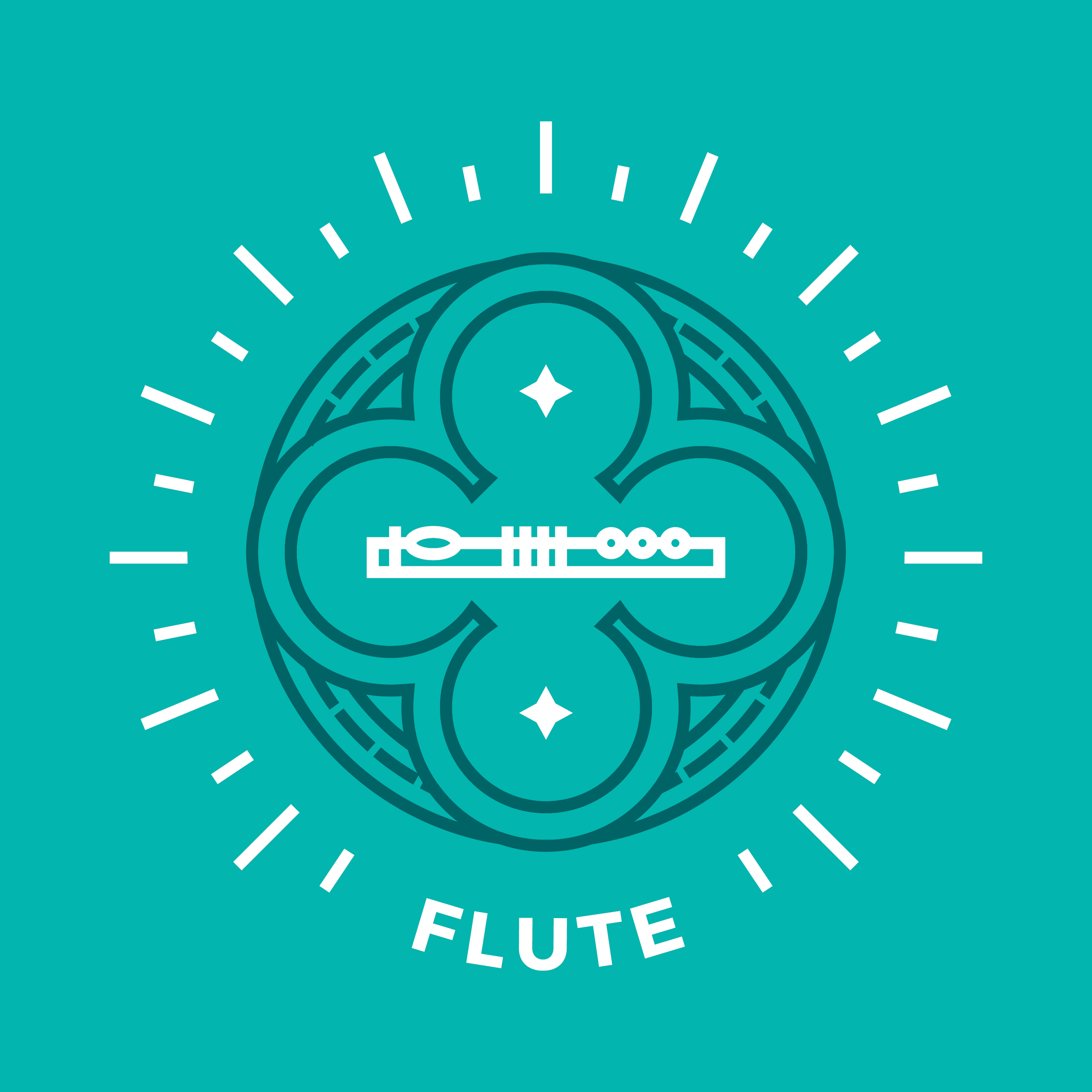 Flute-01.png