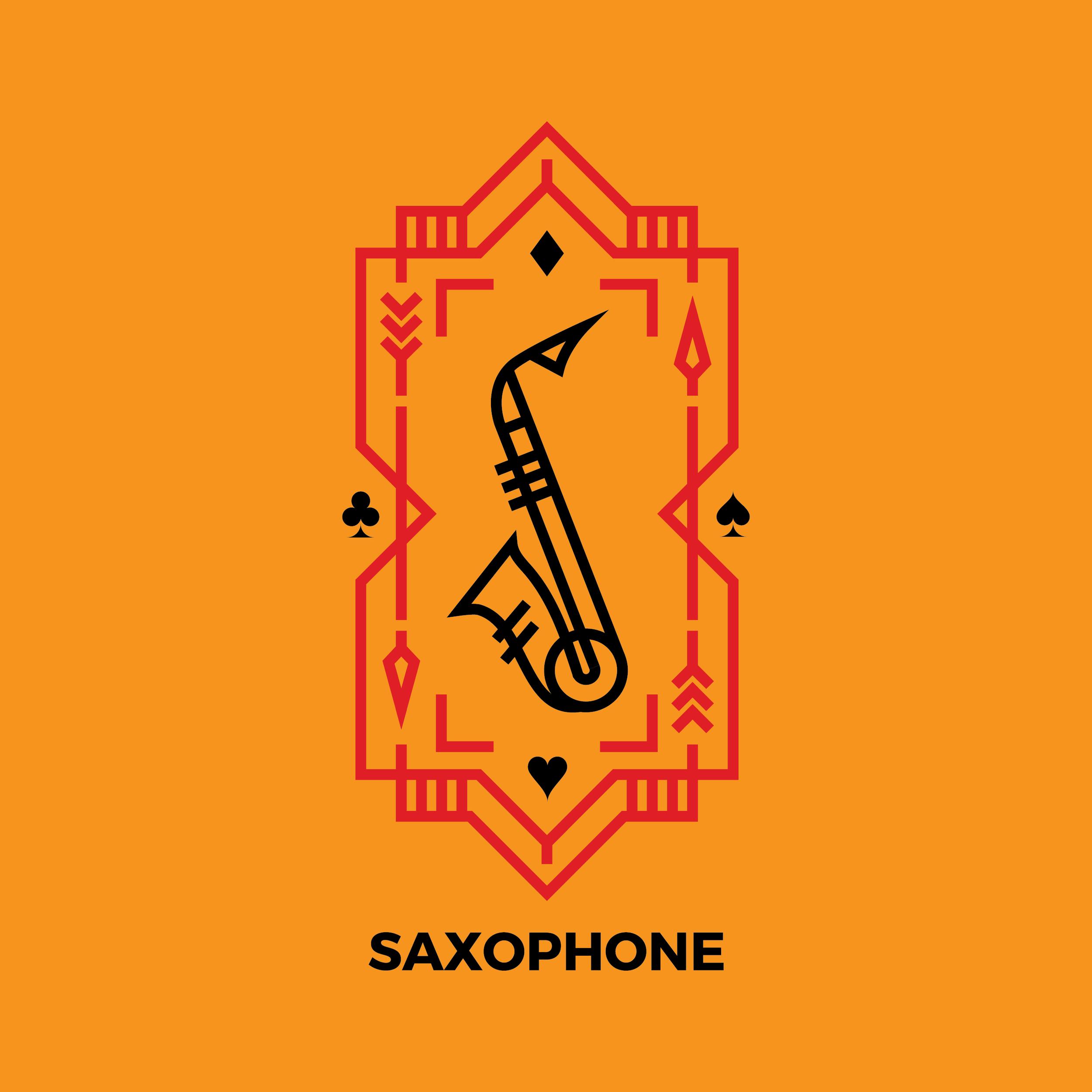Saxophone-01.png
