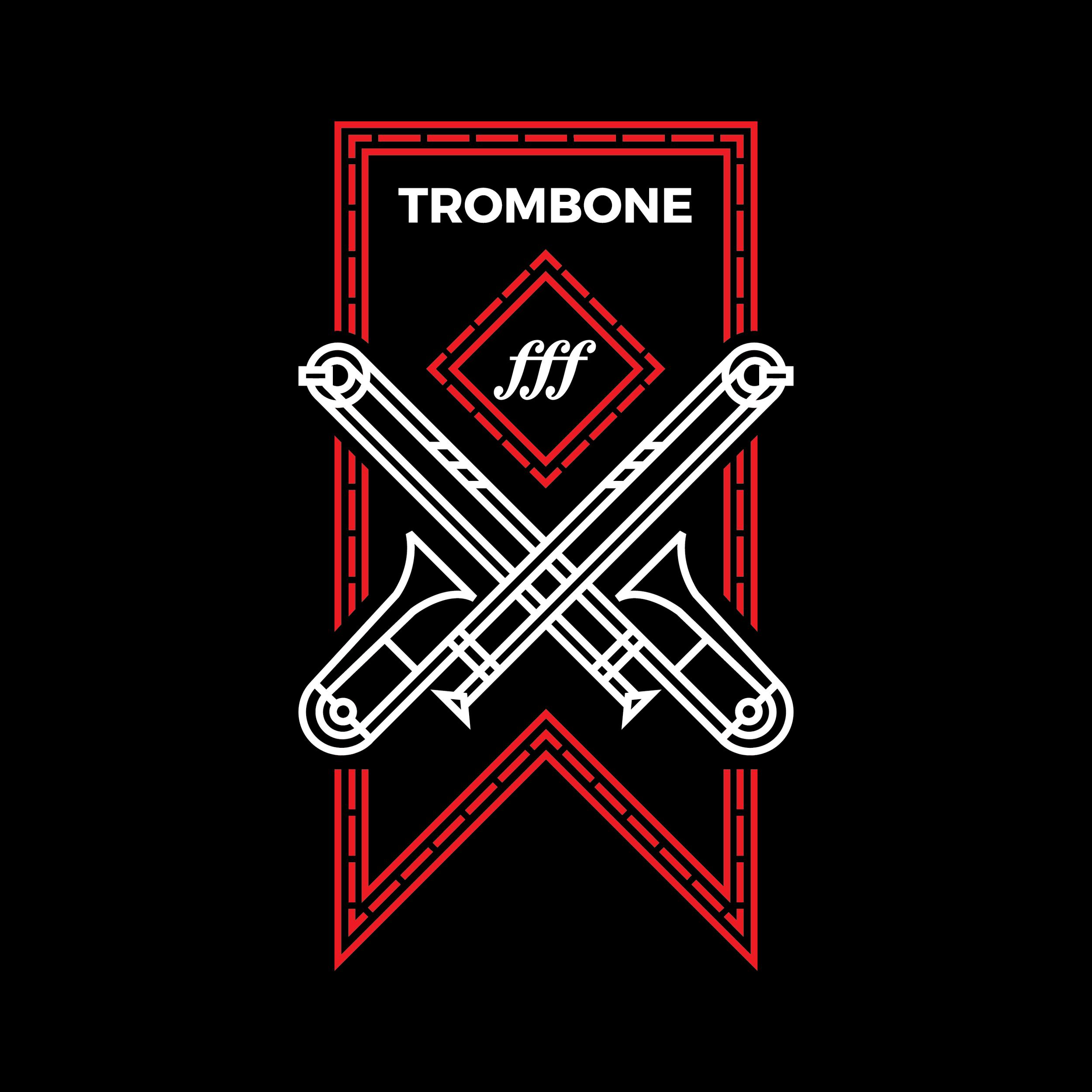 Trombone-01.png
