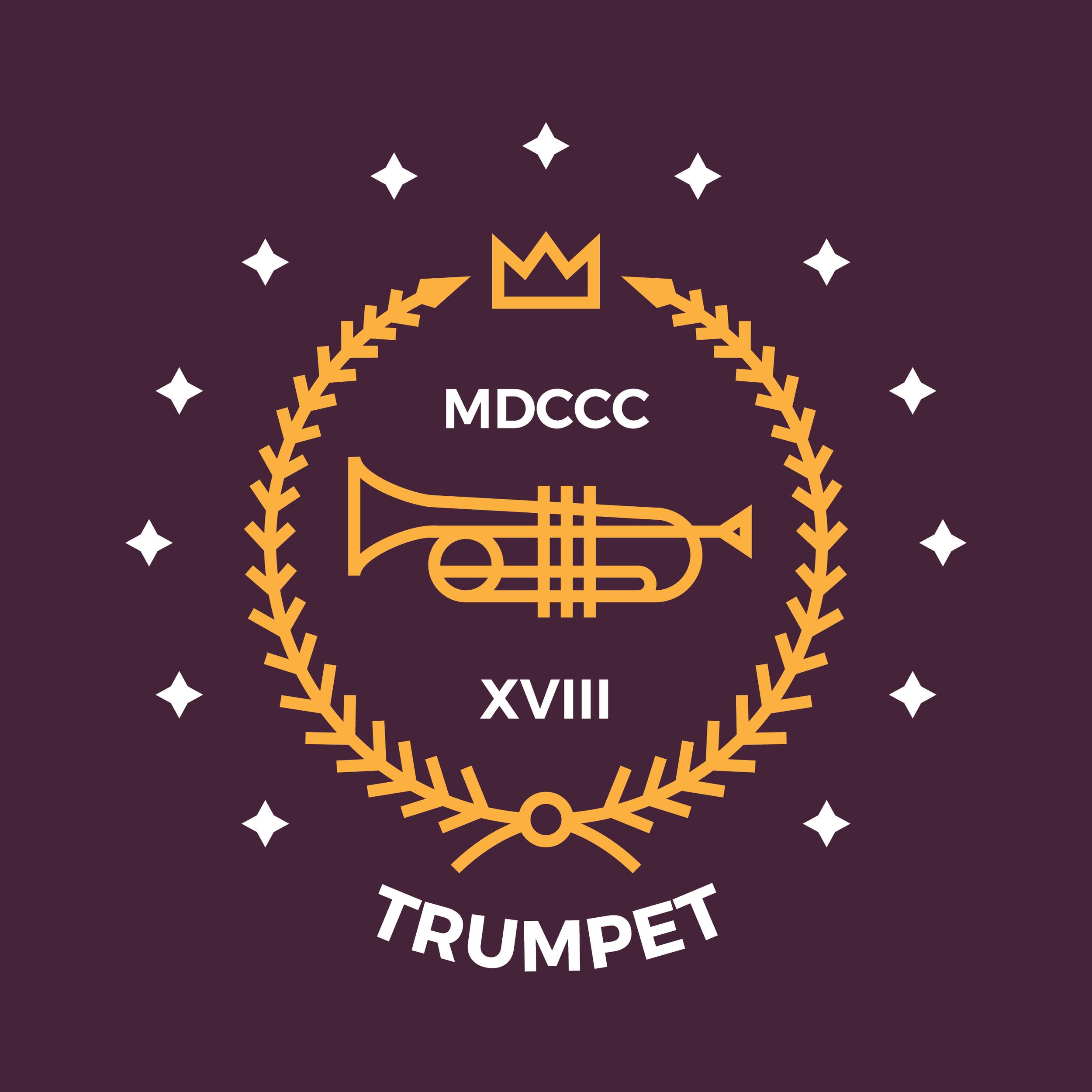 Trumpet-01.png