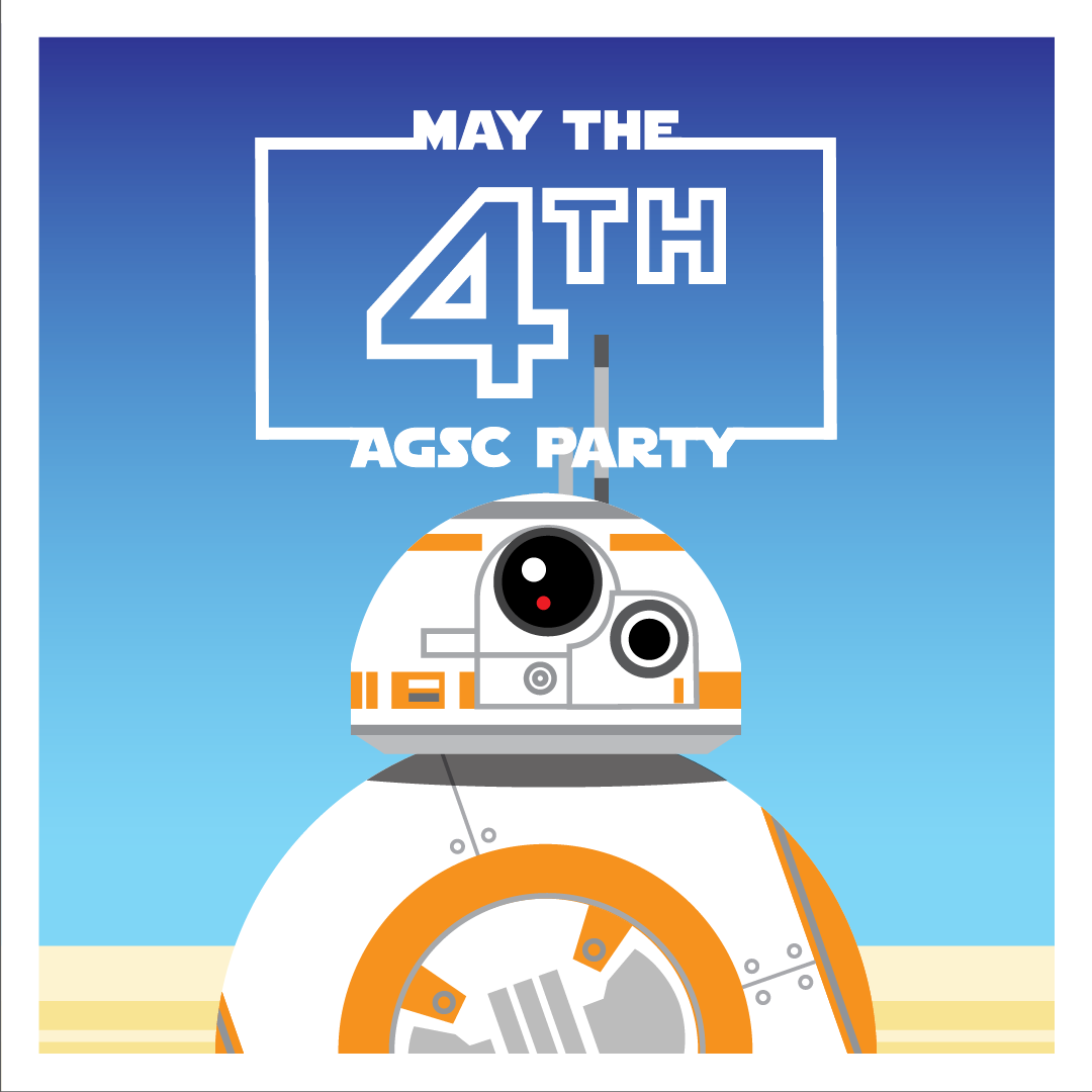 Instagram Post BB8 Sunday.png