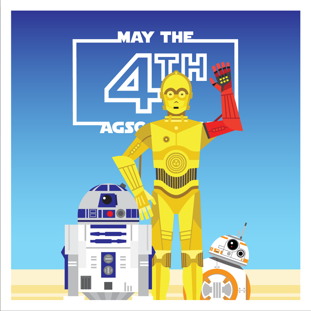 Instagram Post Droids Wednesday.png