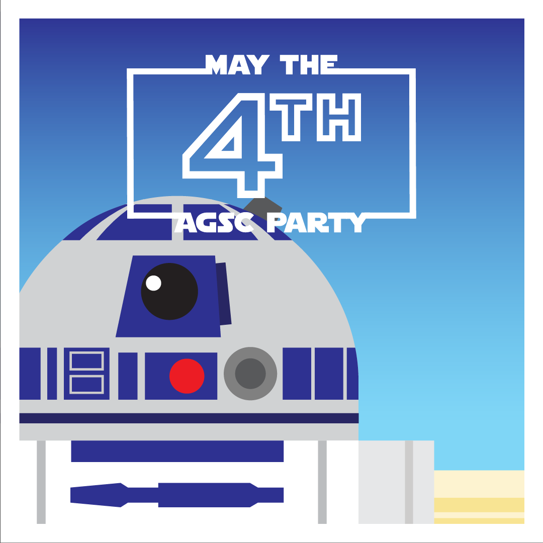 Instagram Post R2D2 Tuesday.png