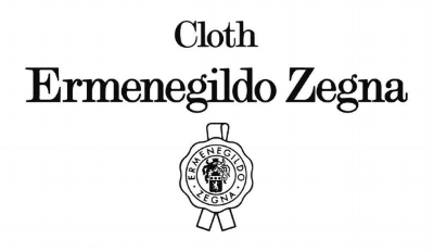 Atelier custom suiting calgary menswear