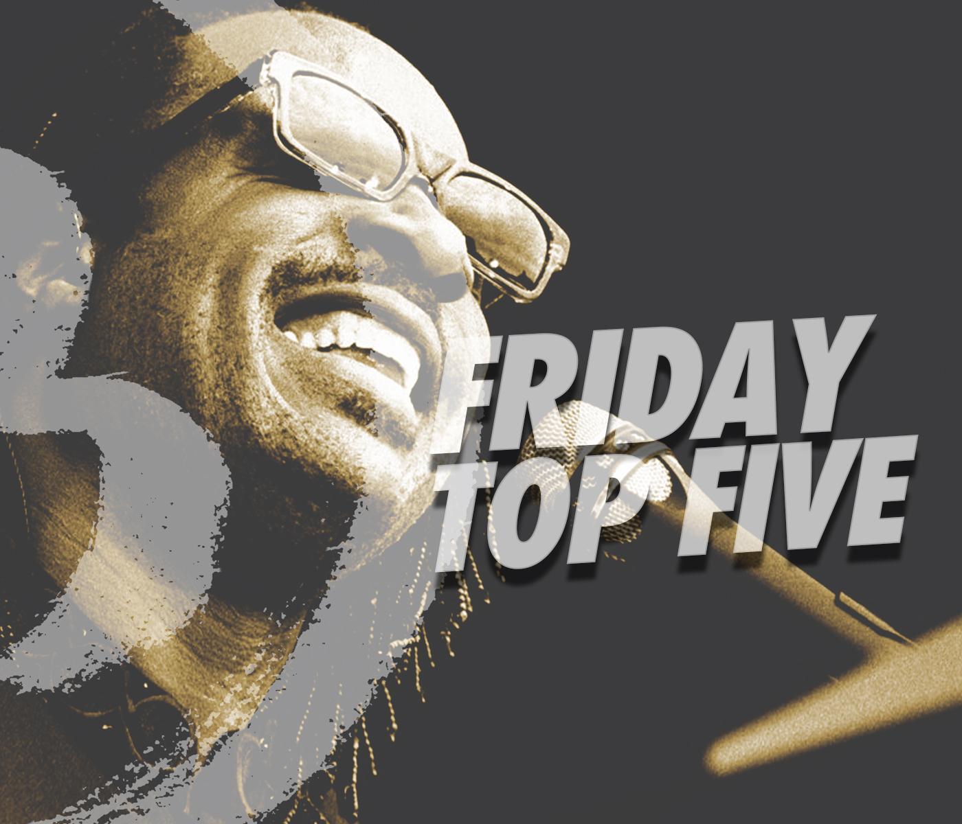 Feautred-FridayTopFive-Stevie-berg.jpg