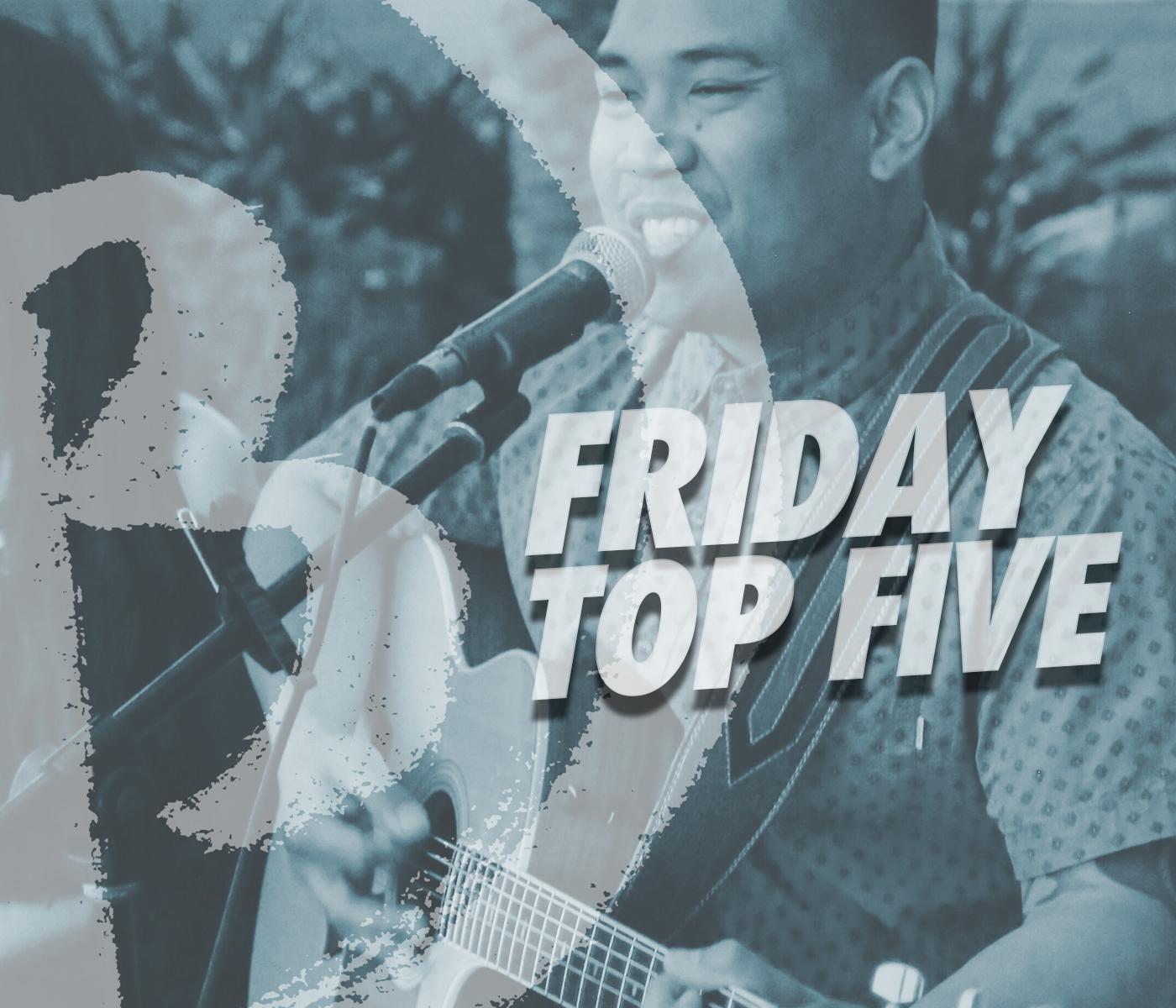 Feautred-FridayTopFive-Acoustic-berg.jpg