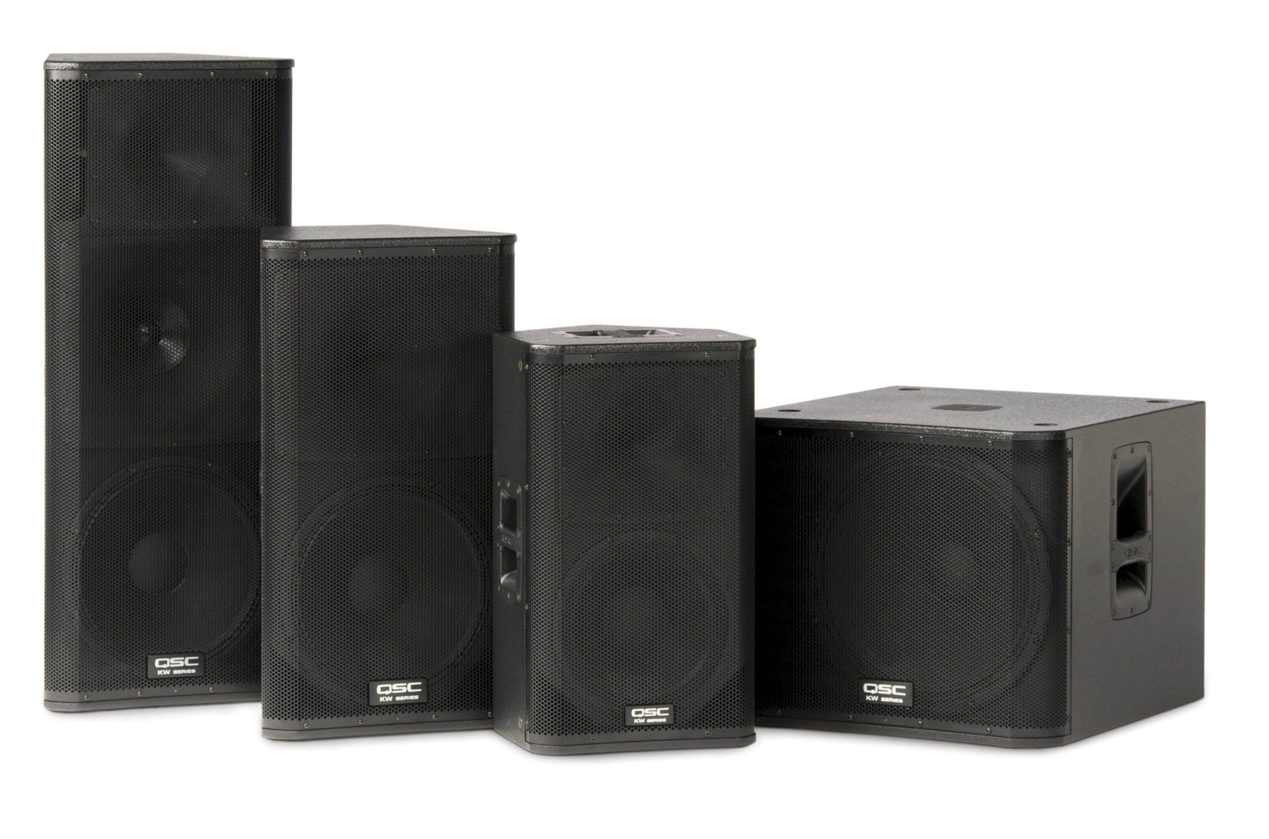 SOUND SYSTEM  We provide a professional sound system and equipment for the band's performance. We include state of the art wireless microphones used for toasts, speeches or any announcements for the event. We include all the microphones and cabling needed for the band's performance.