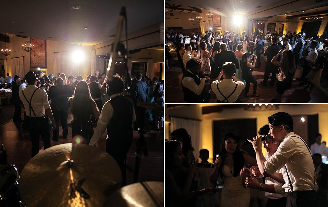 Pre-Dinner-Dance-2-Blog.jpg