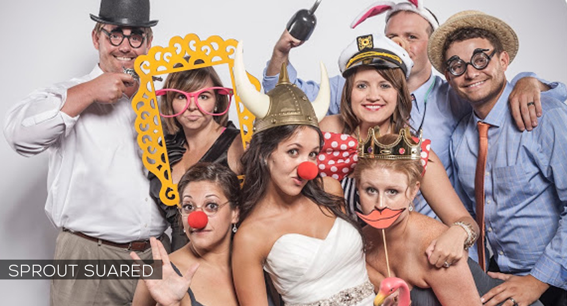 Wedding-Tip-Photobooth-VS-Video-2-Blog.jpg