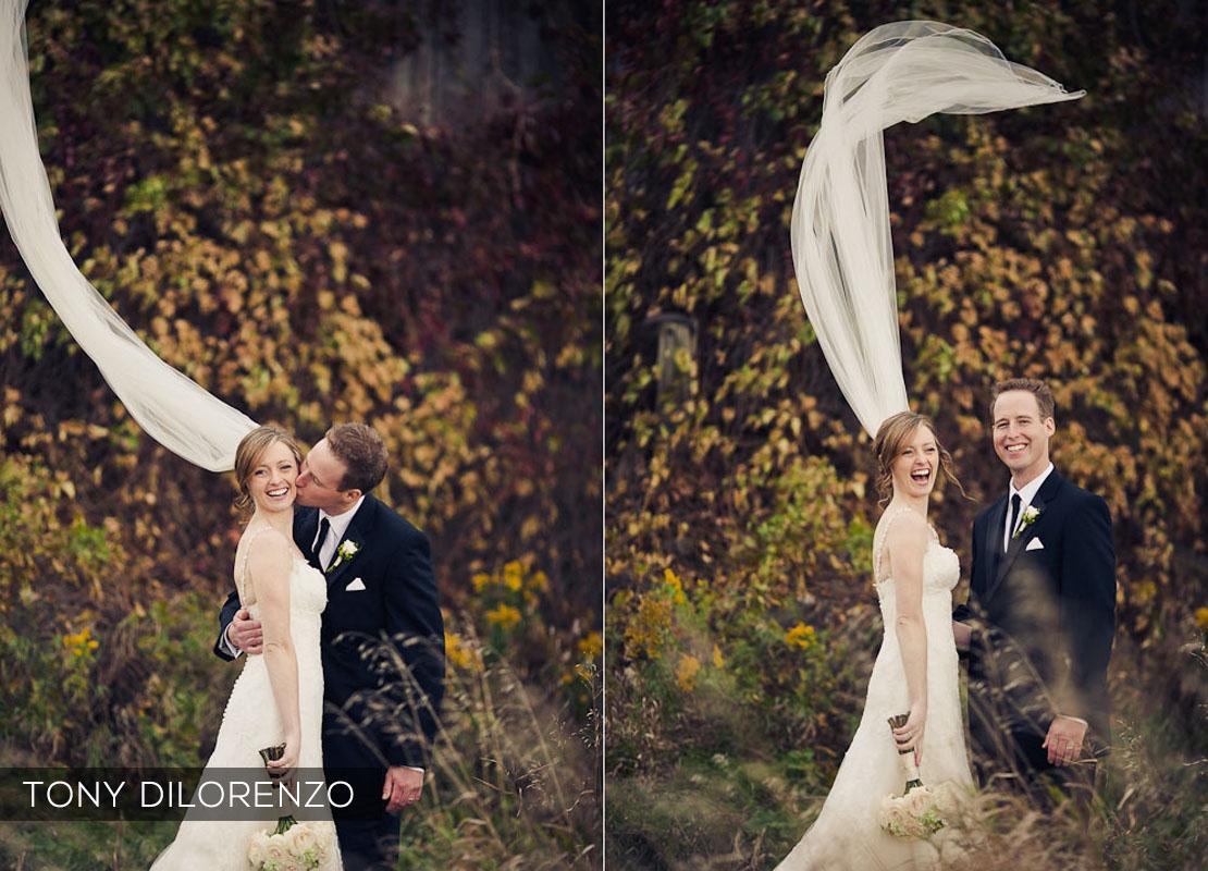 Wedding-Weather-Tip-3.jpg