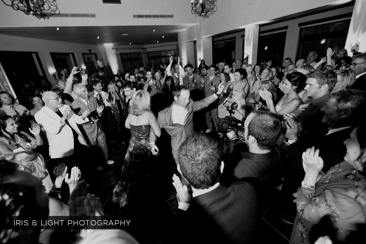 Wedding-Tip-006-5-Blog-2.jpg