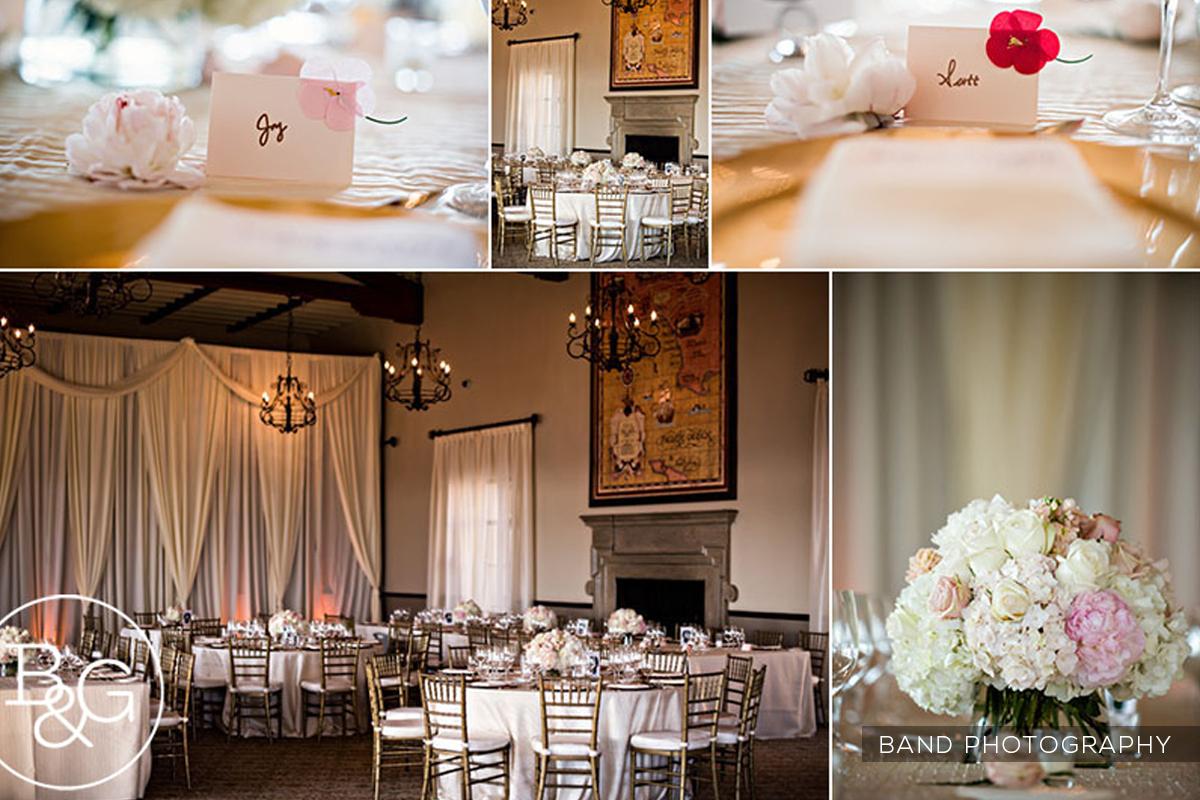 Wedding-Tip-006-3-Blog-1-2.jpg